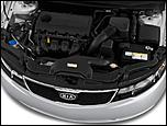 Аккумулятор для KIA CERATO-2011-kia-forte-4-door-sedan-auto-ex-engine_100334245_l.jpg